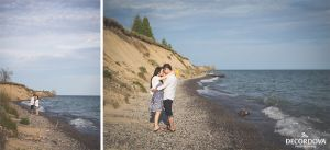 12-whitby-engagement-photo-at-the-beach.jpg