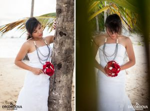 01-jellyfish-punta-cana-bride-rock-the-dress.jpg