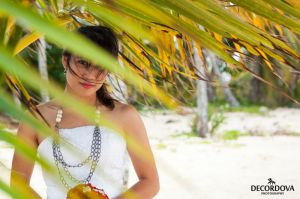 05-palm-tree-rock-the-dress-punta-cana-beach.jpg