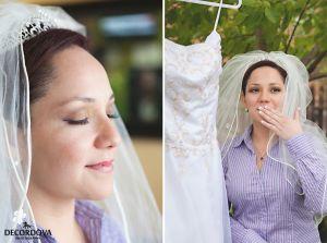 04-weston-country-club-bride-prep.jpg
