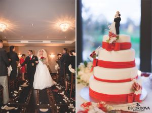 11-the-weston-golf-and-country-club-wedding-ceremony-cake.jpg