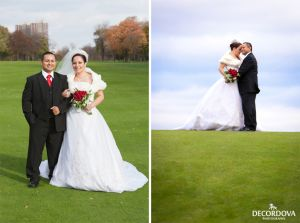 12-weston-golf-course-wedding-photos.jpg