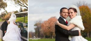 14-weston-golf-club-wedding-photos-with-golf-cart.jpg