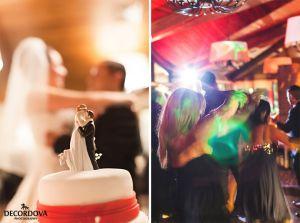 17-weston-golf-and-country-club-wedding-venue.jpg