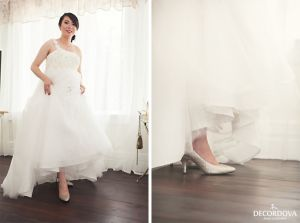 16-kingston-wedding-shoes.jpg