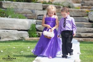18-kingston-wedding-flower-girl-flower-boy.jpg