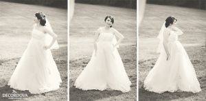 26-kingston-wedding-bride-wedding-gown-photos.jpg
