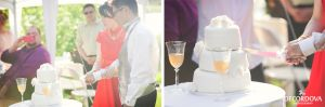 30-kingston-wedding-cake-cutting.jpg