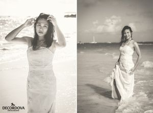 02-trash-the-dress-playa-turquesa-punta-cana-wedding.jpg