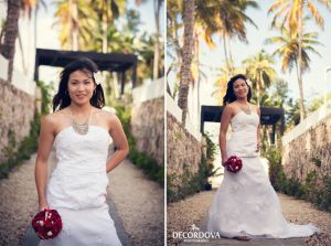07-destination-wedding-photographer-punta-cana.jpg