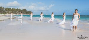 10-bride-photo-playa-turquesa-beach-resort-wedding-punta-cana.jpg