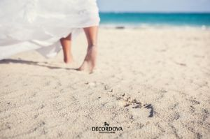 11-playa-turquesa-resort-beach-wedding.jpg