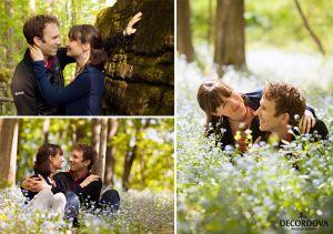 01-hamilton-engagement-photographer.jpg