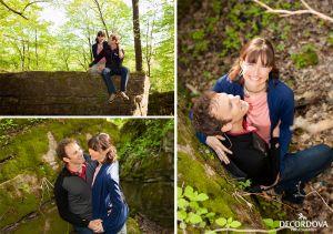 05-hamilton-engagement-photographer.jpg