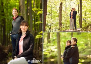 06-hamilton-ancaster-engagement-heritage-trail.jpg