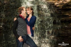 08-hamilton-engagement-at-canterbury-falls.jpg