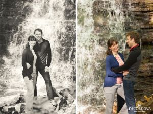 09-hamilton-waterfalls-engagement-photo.jpg
